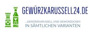 Gewürzkarussell24